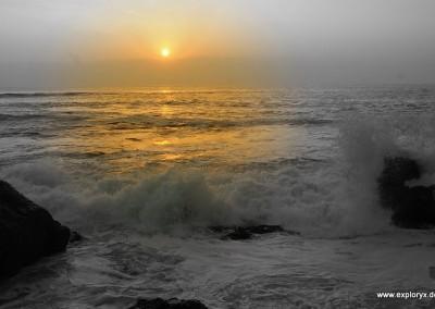 Antofagasta-Sico-Calama