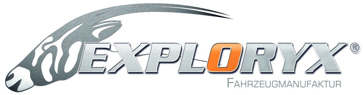 Exploryx Fahrzeugmanufaktur