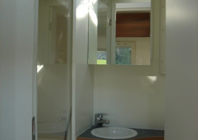 Exklusiver Innenausbau im Wohnmobil (6)