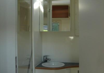 Exklusiver Innenausbau im Wohnmobil (7)