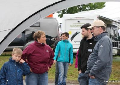 Expeditionsfahrzeuge auf der Allrad Messe (12)