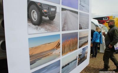 Expeditionsfahrzeuge auf der Allrad Messe (32)