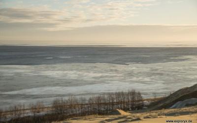 Bremach T-Rex im Baltikum (13)