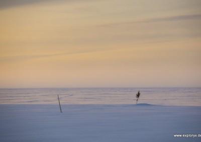Faszination Reisen: Baltikum
