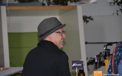 Ralf Felle von Leadgut