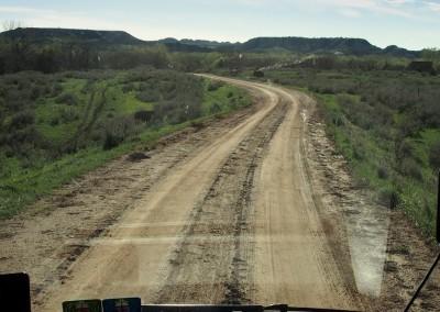 Reisen mit dem eigenen Fahrzeug in den USA (16)