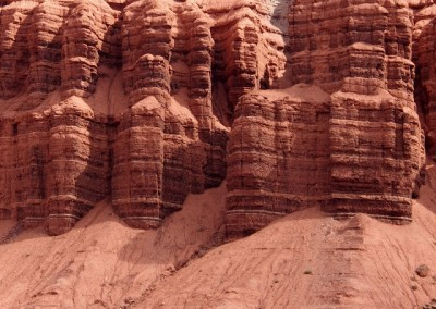 Capitol Reef National Park USA  (10)