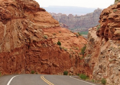 Capitol Reef National Park USA  (4)