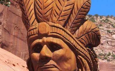Reisebilder Arches Aspen Moab (3)