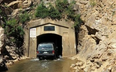 Reisebilder Arches Aspen Moab (31)