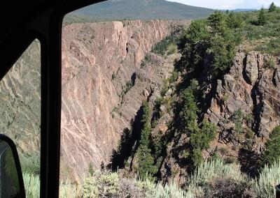 Reisebilder Arches Aspen Moab (34)