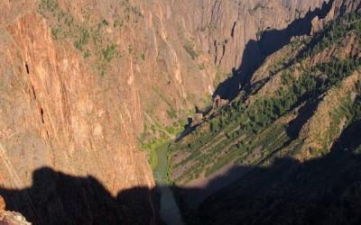 Reisebilder Arches Aspen Moab (35)