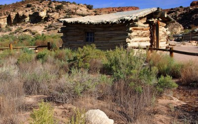 Reisebilder Arches Aspen Moab (8)