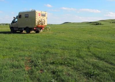 Reisebilder Expeditionsfahrzeug Exploryx (17)