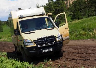 Reisebilder Expeditionsfahrzeug Exploryx (22)