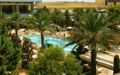 Reisebilder Las Vegas  (10)