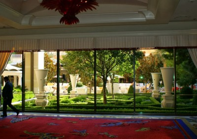 Reisebilder Las Vegas  (11)
