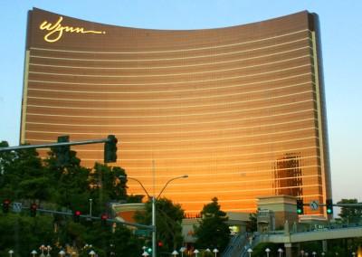 Reisebilder Las Vegas  (16)