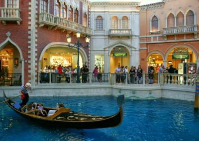 Reisebilder Las Vegas  (17)