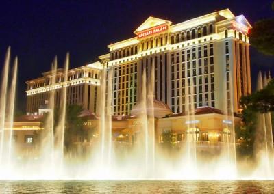 Reisebilder Las Vegas  (21)