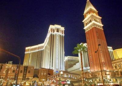 Reisebilder Las Vegas  (24)