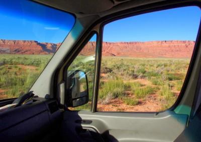 Sonora Desert (15)