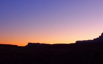 Sonora Desert (17)