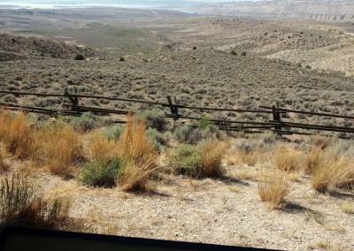 Von Colorado nach Salt Lake City (28)