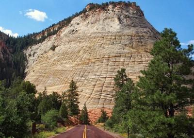 Von Utah nach Las Vegas - Trip durch die USA (16)