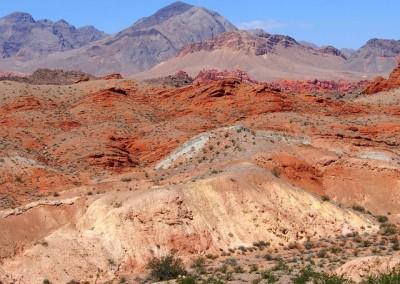 Von Utah nach Las Vegas - Trip durch die USA (20)