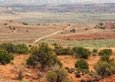 Von Utah nach Las Vegas - Trip durch die USA (27)