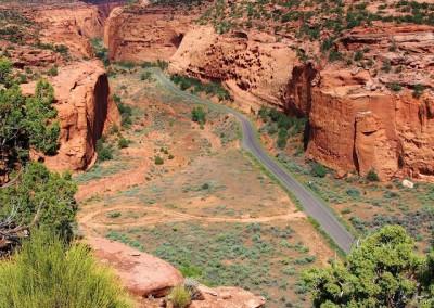 Von Utah nach Las Vegas - Trip durch die USA (30)
