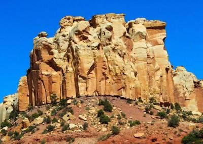 Von Utah nach Las Vegas - Trip durch die USA (31)