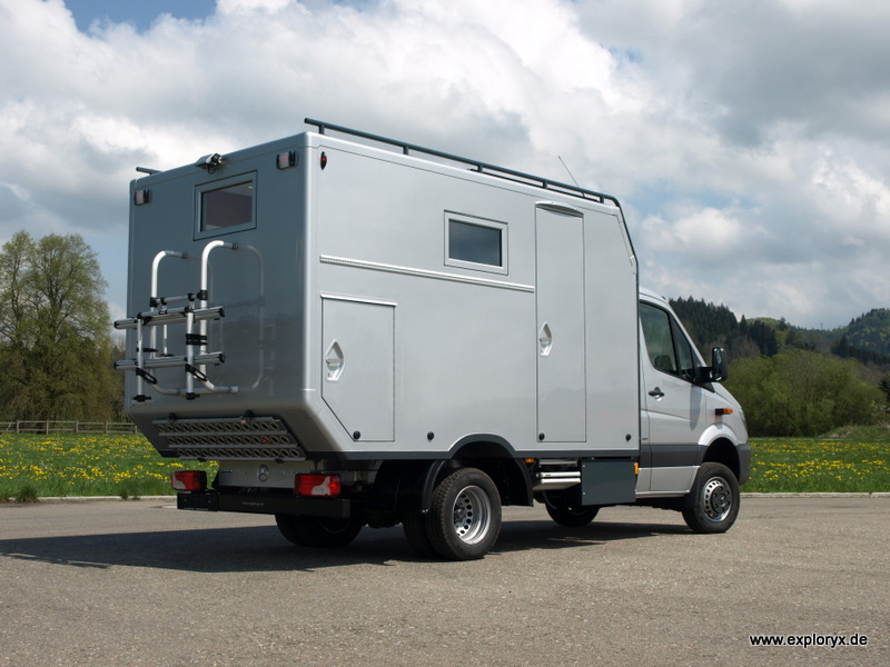mercedes benz euro 6 wohnmobil. Black Bedroom Furniture Sets. Home Design Ideas
