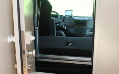 Innenausbau Wohnkabine Expeditionsmobil (1)
