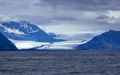 Expeditionsfahrzeug in Alaska - Exploryx (24)