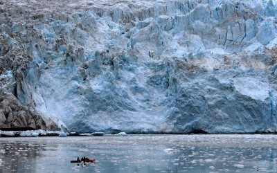 Expeditionsfahrzeug in Alaska - Exploryx (25)