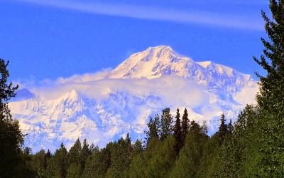 Expeditionsfahrzeug in Alaska - Exploryx (28)