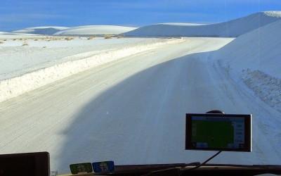 Expeditionsfahrzeug von Exploryx in Amerika (10)