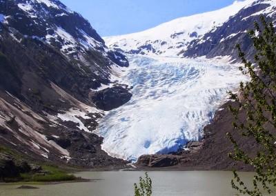 Mit dem Reisemobil nach Yukon Alaska (13)