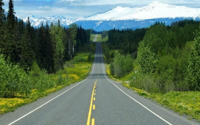 Mit dem Reisemobil nach Yukon Alaska (14)