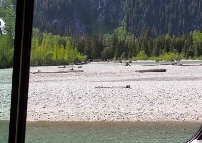 Mit dem Reisemobil nach Yukon Alaska (15)