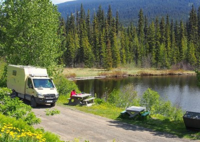 Mit dem Reisemobil nach Yukon Alaska (16)