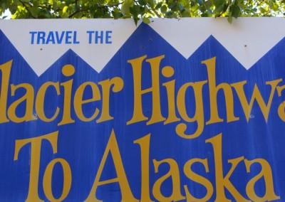 Mit dem Reisemobil nach Yukon Alaska (21)