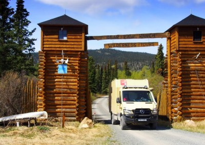 Mit dem Reisemobil nach Yukon Alaska (23)