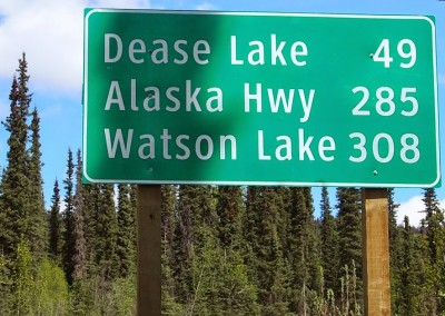 Mit dem Reisemobil nach Yukon Alaska (24)