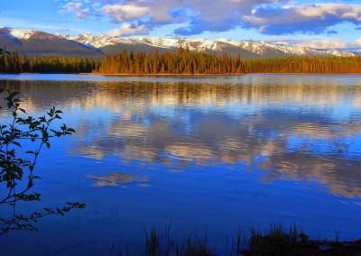 Mit dem Reisemobil nach Yukon Alaska (29)