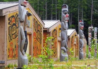 Mit dem Reisemobil nach Yukon Alaska (30)