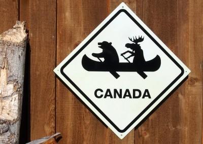 Mit dem Reisemobil nach Yukon Alaska (33)
