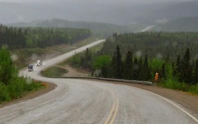 Mit dem Reisemobil nach Yukon Alaska (36)